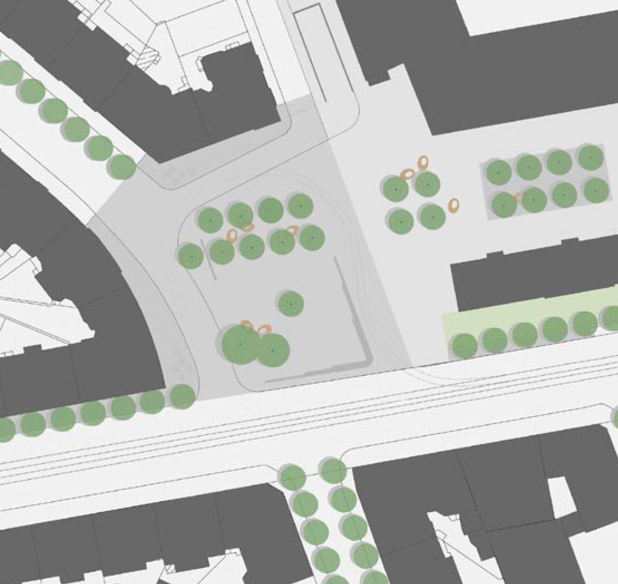 Entwurf-Huygensplatz
