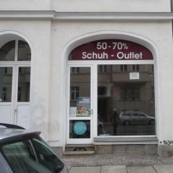 Georg-Schumann-Straße 18