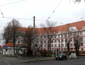 Pater-Aurelius-Platz-web