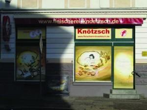 VFondFleischerKnoetsch