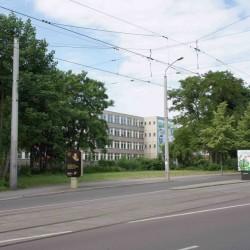 Erfurter Straße 14