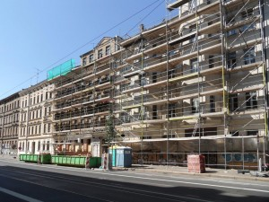 Georg-Schumann-Straße 138-140