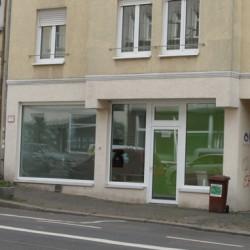 Laden Georg-Schumann-Straße 197