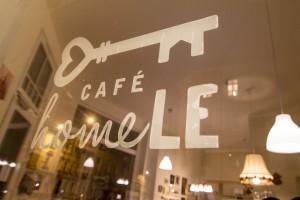 12. Gründer- und Unternehmertreff Georg-Schumann-Straße im Café homeLE (1)