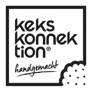 keksk_Logo_A