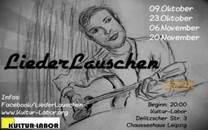 Dokumentation_Liederabend