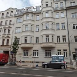 Georg-Schumann-Straße 138