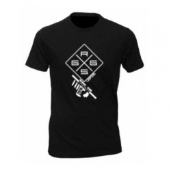 grgs_shirt