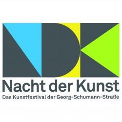 ndk_logo_C_color