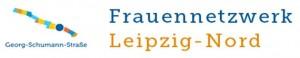 gss_frauennetzwerk_leipzig_nord