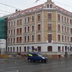 Georg-Schumann-Straße 238