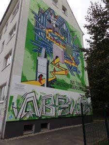 Stadtmaler 2016